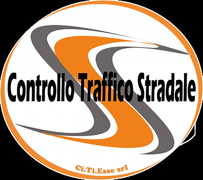 Controllo Traffico Stradale